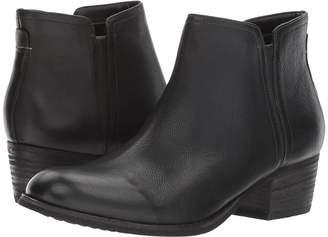 Clarks Maypearl Ramie Women's Boots