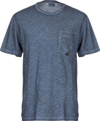 Roy Rogers ROŸ ROGER'S T-shirts