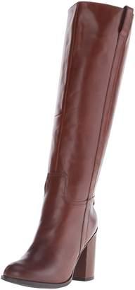 Aldo Women's JEN Riding Boot