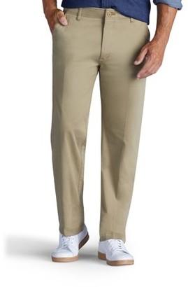 Lee Men's Premium Select Extreme Comfort Pant