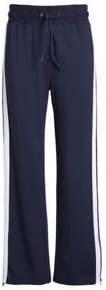 Tommy Jeans TJW Vintage Sport Pants