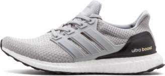 best loved b3c56 0bf5d Adidas Ultra BOOST Mens Core Grey