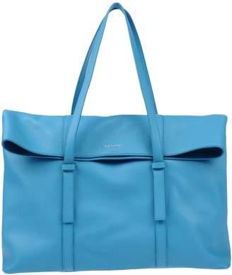 Orciani Handbags