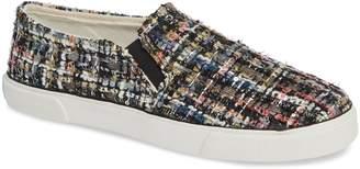 Jack Rogers Anna Slip-On Sneaker