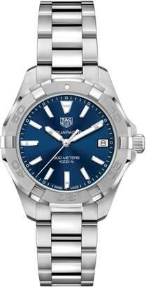 Tag Heuer Aquaracer Bracelet Watch