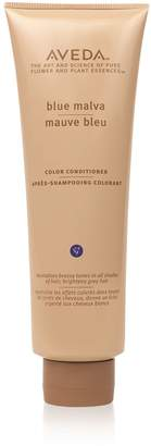 Aveda Color Enhance Blue Malva Conditioner