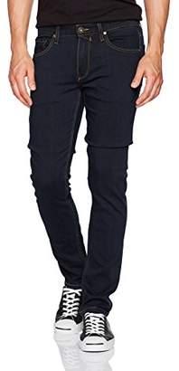 Paige Men's Croft Super Skinny Fit Jean