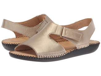 Naturalizer Scout Women's Shoes