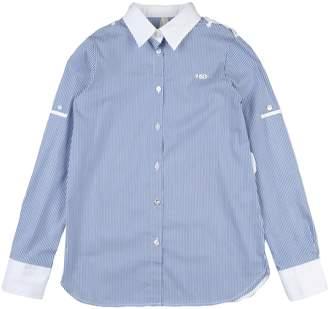 Harmont & Blaine Shirts - Item 38723396MU