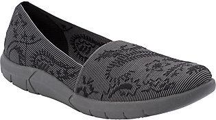 BareTraps Baretraps Casual Slip-on Shoes - Kessie $57 thestylecure.com