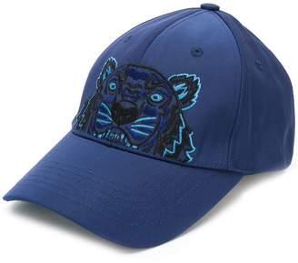 1ce2a253 Kenzo Blue Men's Hats - ShopStyle