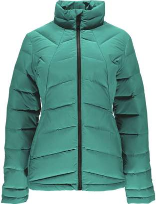 Spyder Syrround Down Jacket - Women's