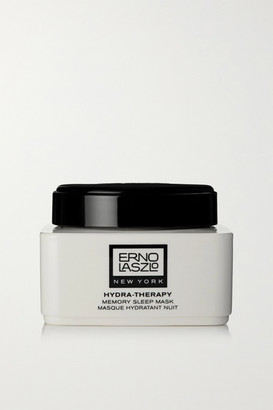 Erno Laszlo Hydra-therapy Memory Sleep Mask, 40ml - Colorless