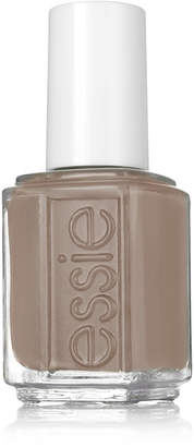 Essie Online Only Wild Nudes Nail Polish Collection