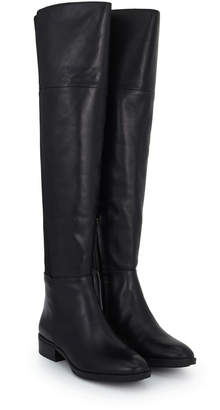 7ef498b97 Sam Edelman Over The Knee Boots For Women - ShopStyle Canada