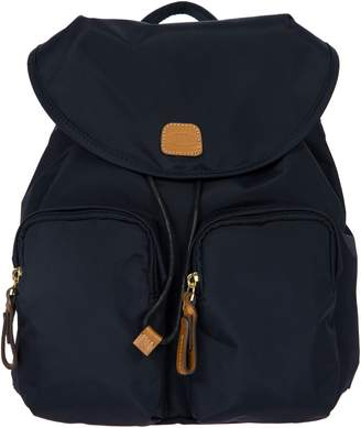 Bric s Women s Backpacks - ShopStyle ba957c8c0