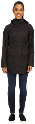 The North Face Tomales Bay Jacket Women's Coat