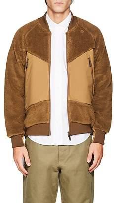 Goldwin Men's Fleece Jacket