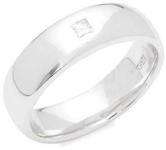 Effy Gento 14K Diamond Ring