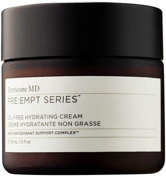 N.V. Perricone PRE:EMPT SERIES Oil-Free Hydrating Cream