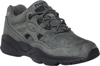 Propet Women's Lace Up Sneakers - Stability Walker