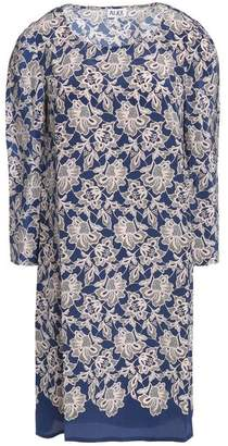 ALICE by Temperley Short dress