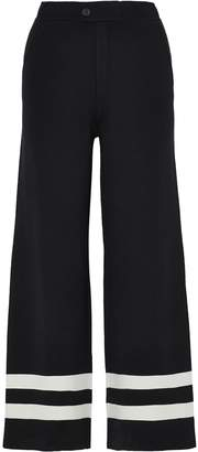 Chinti and Parker Casual pants - Item 13254162PW