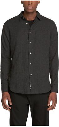 Beach shirt $225 thestylecure.com