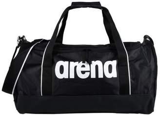 Arena SPIKY 2 MEDIUM Luggage