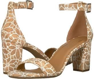 Aerosoles Bird of Paradise Women's Shoes