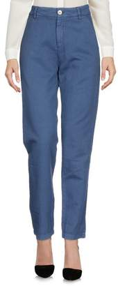 Mason Casual trouser