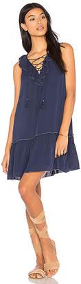 Joie Felip Dress