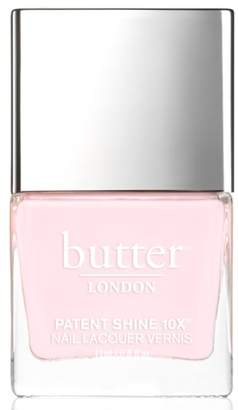 Butter London 'Patent Shine 10X(R)' Nail Lacquer