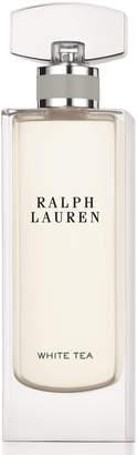 Ralph Lauren White Tea Eau de Parfum, 100 mL