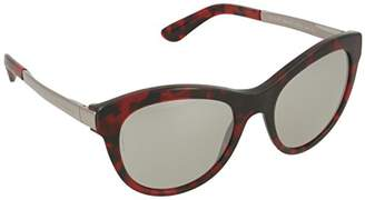 Dolce & Gabbana Women's DG4243 Sunglasses