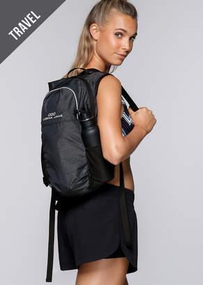 Lorna Jane Race Backpack