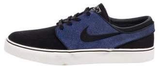 Nike SB Zoom Stefan Janoski Sneakers