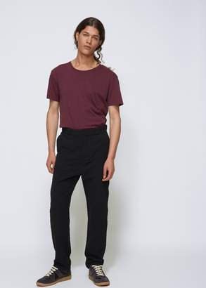 Hope Chang Clean Trouser