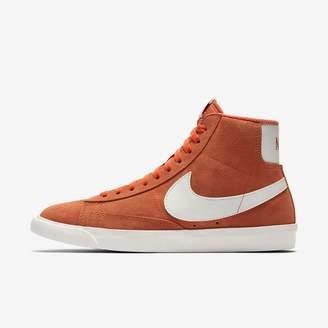 Nike Blazer Mid Vintage Women's Shoe