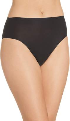 Chantelle Soft Stretch Seamless French Cut Briefs