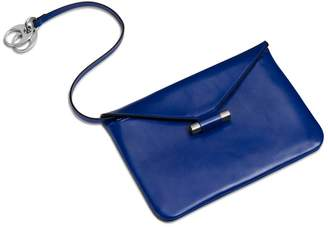 Stuart Weitzman THE ENVELOPE POUCH