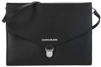 Calvin Klein Jeans Shoulder bag