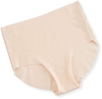 Hanro Invisible Cotton Full Brief