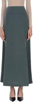 Cacharel Long skirts