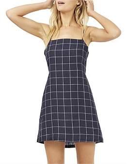 Staple the Label Scarlett Dress