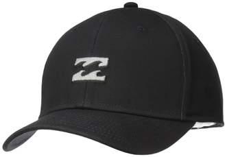 Billabong Men's All Day Stretch Hat
