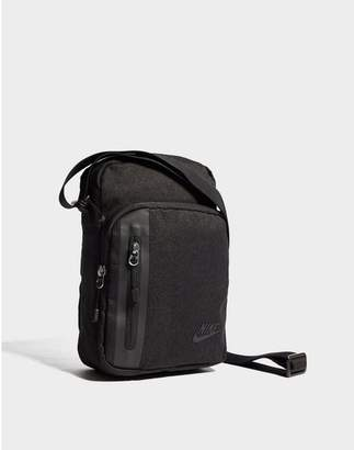 Nike Sports Bags For Women - ShopStyle UK 07ccba6096f50