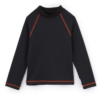 La Redoute COLLECTIONS Boys' Ski Base Layer, 3-16 Years