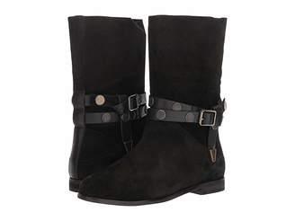 Free People Hayden Slouch Boot