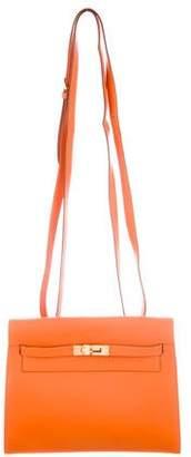 Hermes Swift Kelly Danse Bag